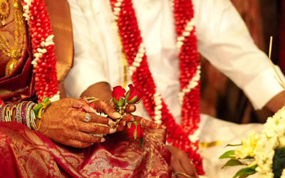 Wedding Mantras – Flawless Skin & Super Confidence On Your Big Day