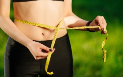 How to Reduce Belly Fat?