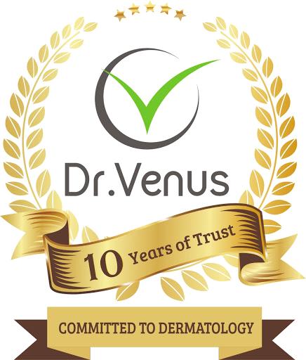 Dr. Venus