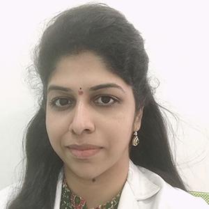Dr. Vasudha Dermatologist